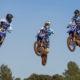 Video: Gebben Van Venrooy Racing – 2020