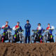 Gallery: Maddii Husqvarna Racing team