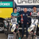 Interview: Lee Tolan – ASA United Husqvarna