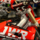 Change of plans for Cornelius Tøndel – signs with JWR Honda