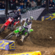 Video: Tomac v Roczen – first half of 2020