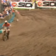Video: Motocross Des Nations History EP5 – Lierop 2004