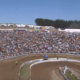 Video: Motocross Des Nations History EP5 – Ernée 2005