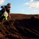 Video: Team Green – still Motocross Kings?