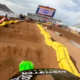 Video: Adam Cianciarulo GoPro track preview –  Salt Lake City Round 11