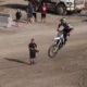 Video: Dean Wilson's last day riding before Supercross return