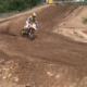 Video: Leonard and Barend du Toit train with the GPR MX Team