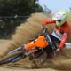 Verhelst signs with VRT Nordpesca KTM