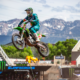 Tomac and Cianciarulo on their contrasting results at SLC