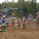 Video: Motocross Des Nations History EP15: Latvia 2014