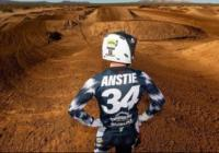 Confirmed: Max Anstie and HEP Suzuki – won't be renewing their contract!
