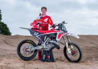 2021 EMX125 Preview: Who to watch