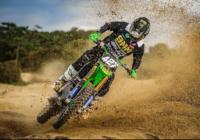 2021 EMX250 Preview: The contenders
