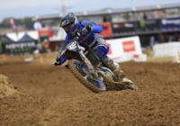 Race results: EMX125 RD5 – Spain